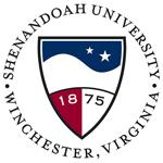 Shenandoah_university_vertical_logo